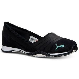 Puma Fitness Casual Sneakers